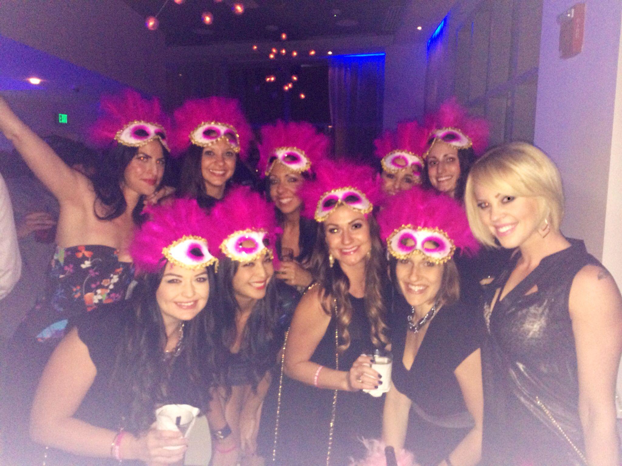 masquerade bachelorette party girls masquerade bachelorette party bachelorette ideas bridal shower games bridal