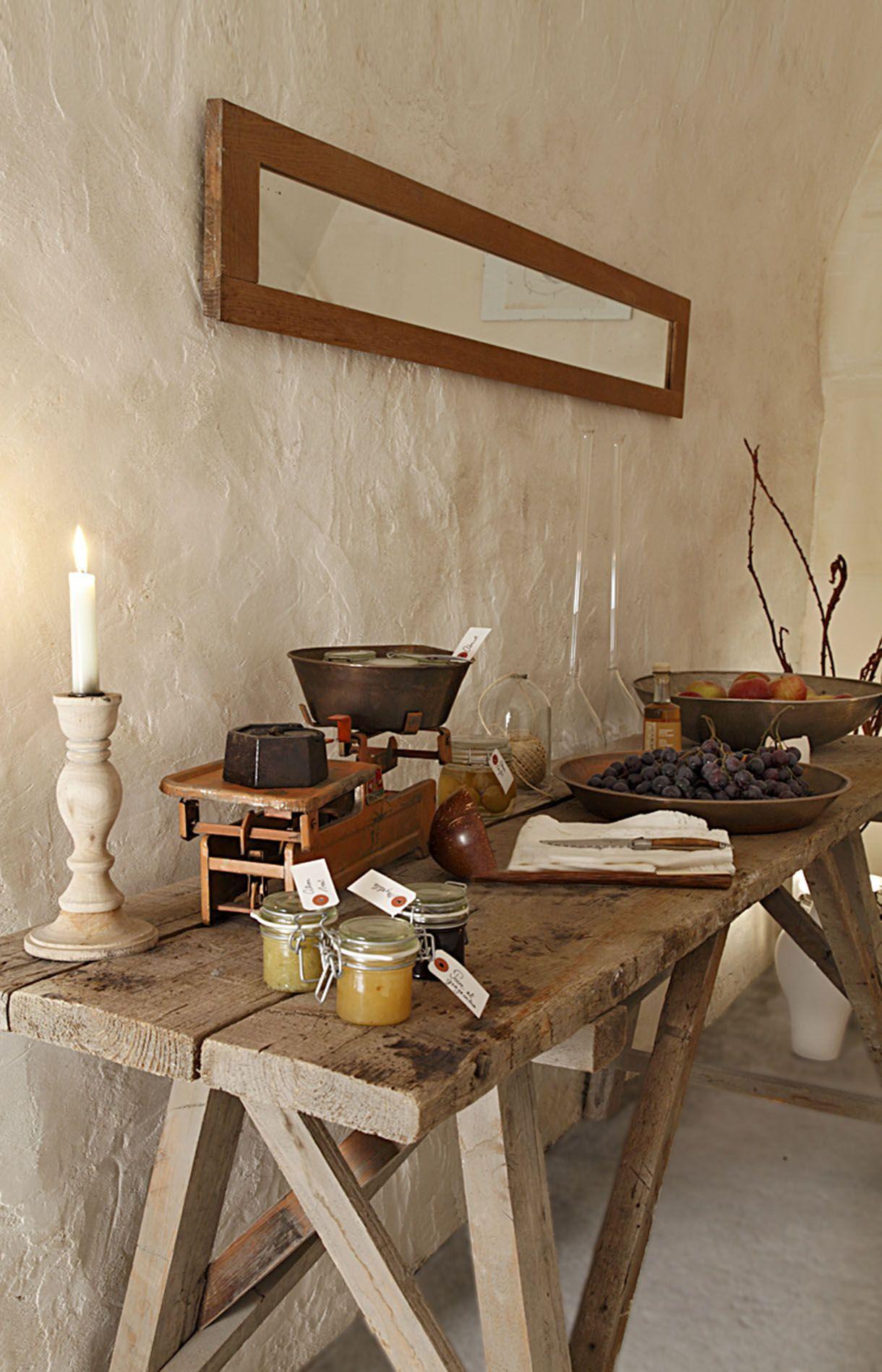 comment r nover une vieille cave amenagement maison. Black Bedroom Furniture Sets. Home Design Ideas