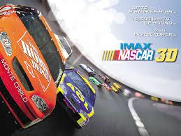 nascar girls wallpaper - Google Search