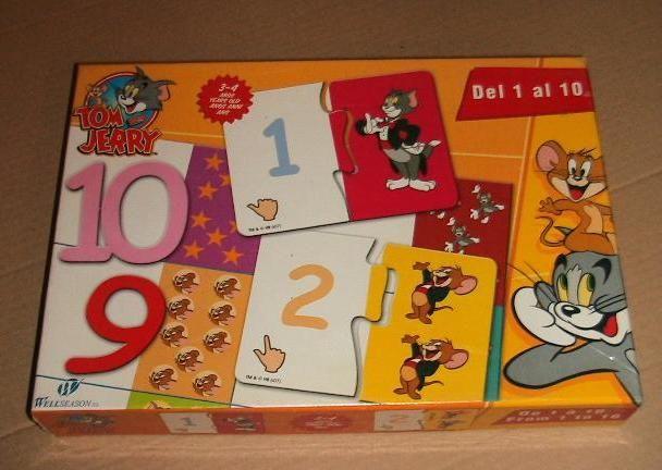 Actividades Y Juegos Para Ninos De 3 A 4 Anos Actividades Para