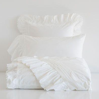 bedding bedroom zara home united states wedding. Black Bedroom Furniture Sets. Home Design Ideas