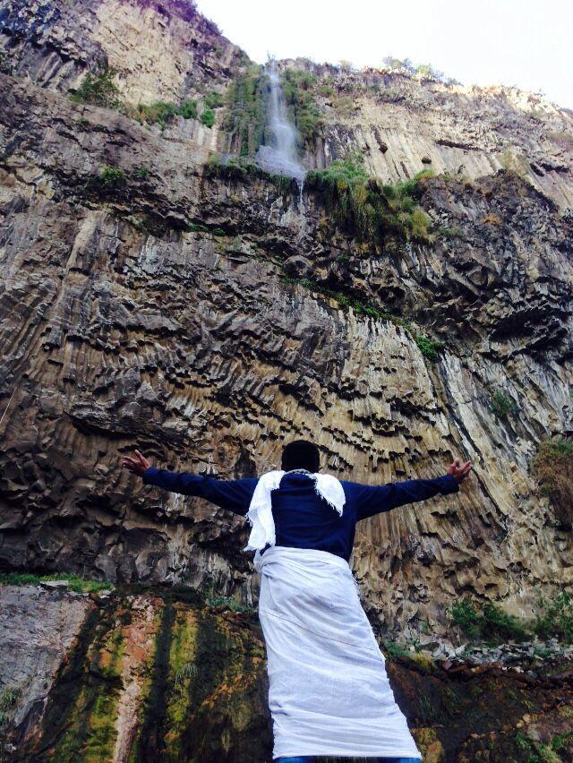 #lovinthispic #nature