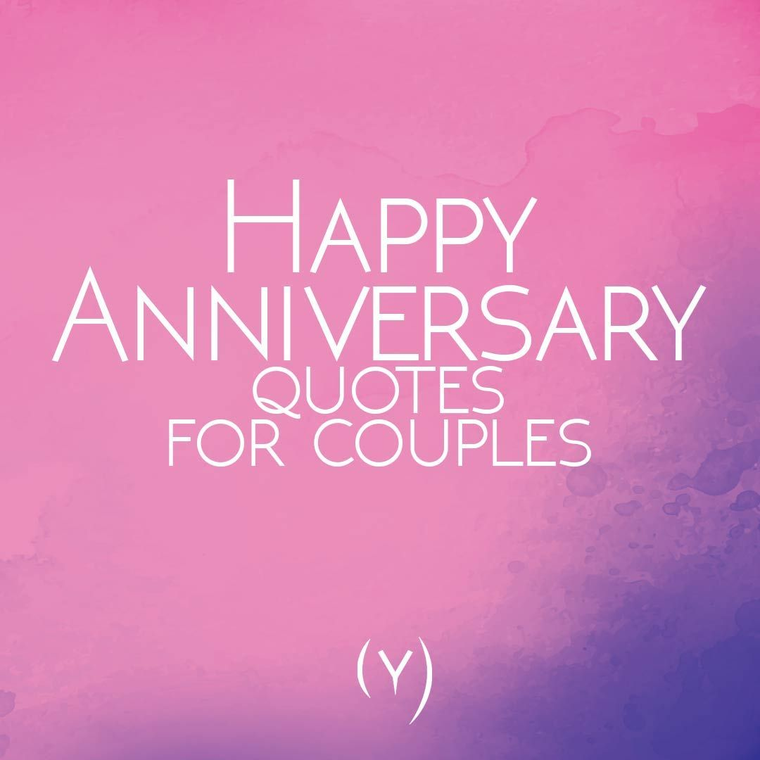 Happy one-month anniversary and 10-month anniversary wishes in 10