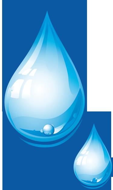 Gota De Agua Gotas De Agua Gotas De Agua Dibujo Dibujos De Agua