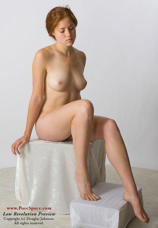 Krystal forscutt nude fakes