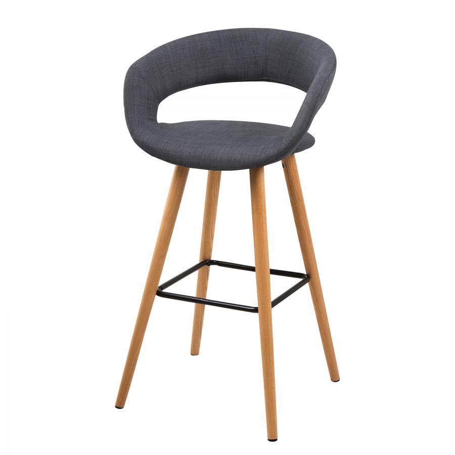 nouvelle arrivee 1d415 3ba22 Chaises de bar Volda (lot de 2) en 2019 | Bar Stool | Chaise ...