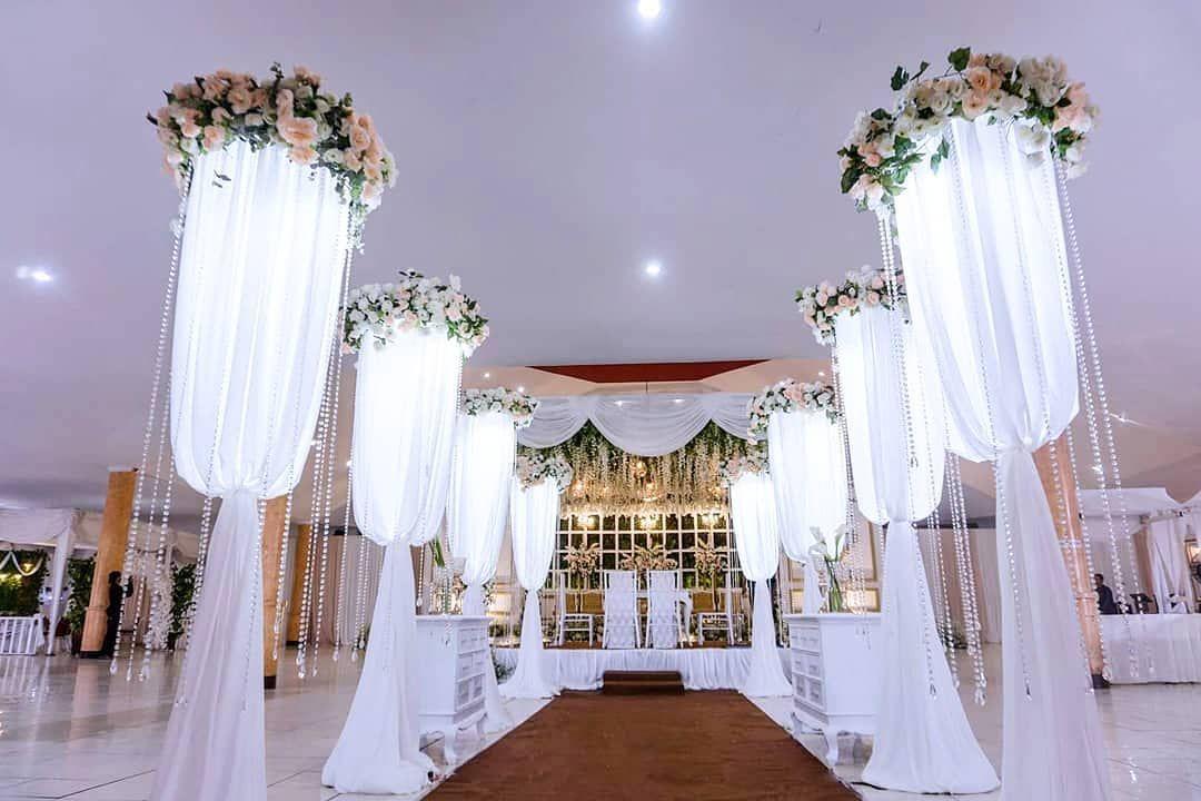 год один фото декор колонн на свадьбу масштаб карты, можно