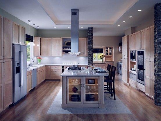 Exceptional Bosch Kitchen / Florida Builder Appliances // Standards Of Excellence // Westar  Kitchen U0026