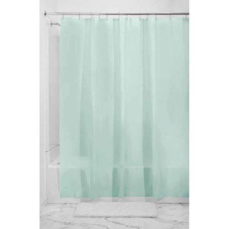 Home Curtains Colorful Curtains Striped Shower Curtains