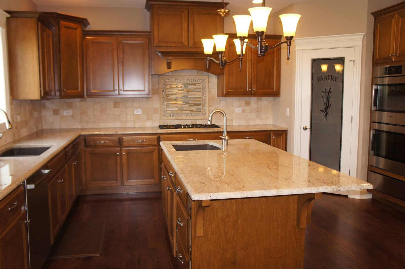 Image Result For Astoria Granite Countertops Kitchen Remodel