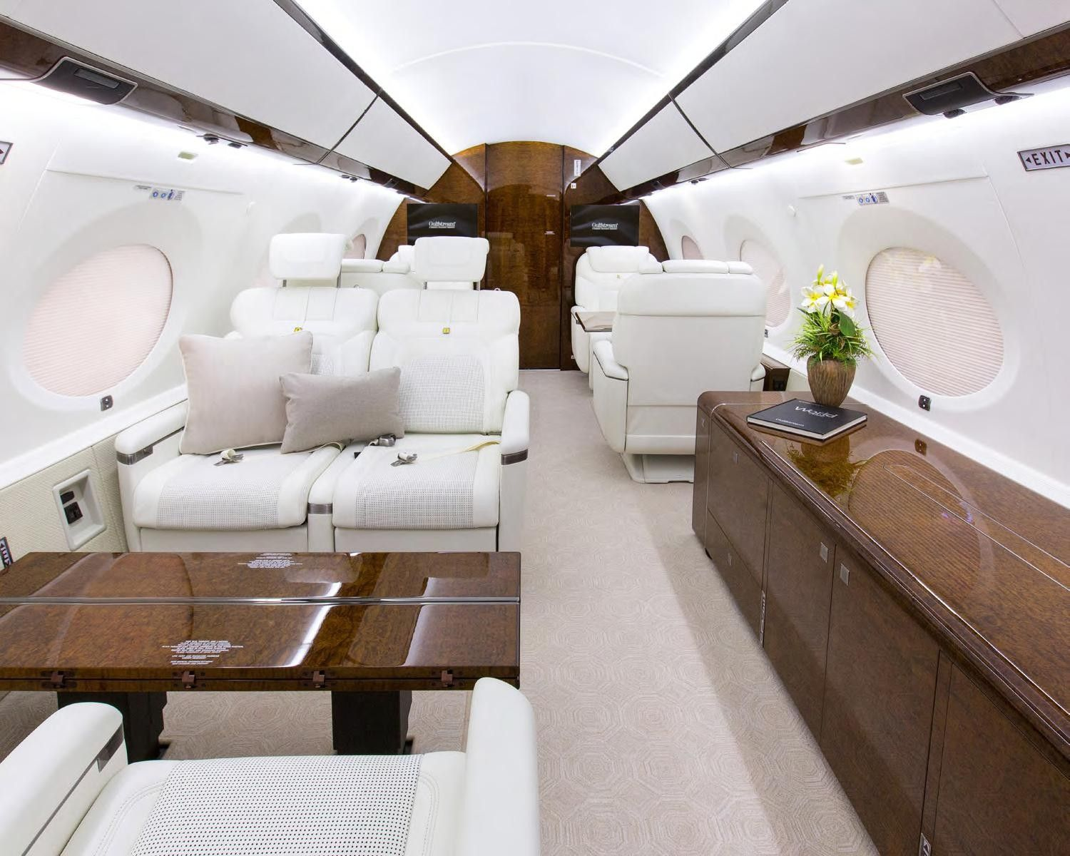 Pin by Ryan DiVita on Aviation Boeing business jet, Jet