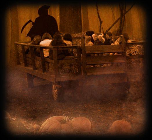 events halloween haunted hayride temple tx httpwwwpaintingwithatwist - Halloween Events In Texas