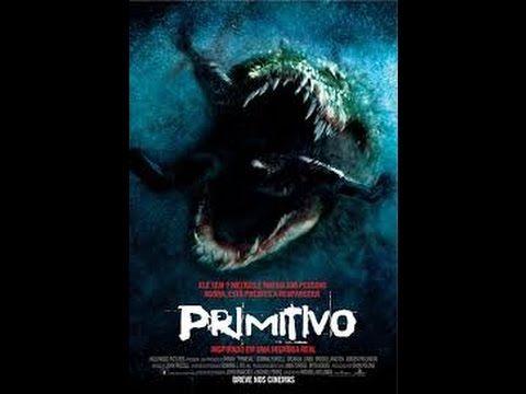 Primitivo Assistir Filme Completo Dublado Com Imagens Filmes