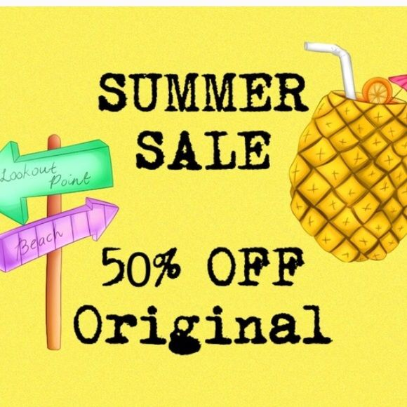 🍋Up To 50%OFF Original🍋 New arrivals every week! Check out my closet for gorgeous handbags and much more! 50% OFF from original price. Authentic Kate Spade, Michael Kors, Coach & Tory Burch. Many styles and colors!! Louis Vuitton Tops