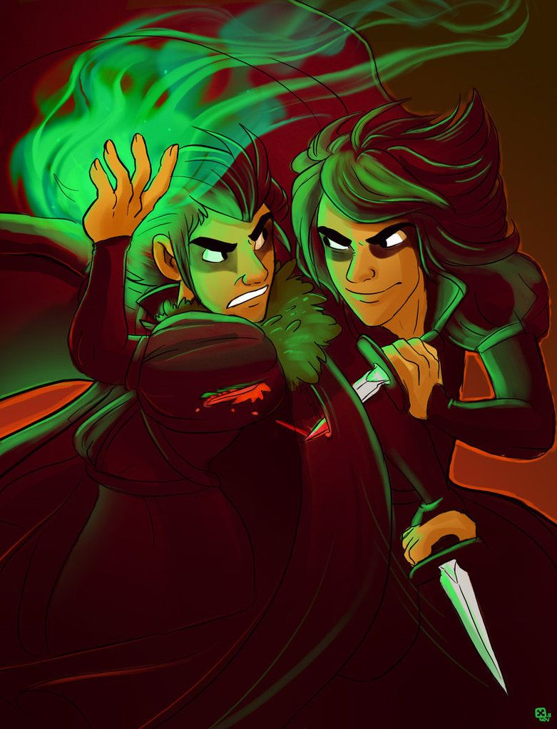 We want it all by aubs-nin on DeviantArt
