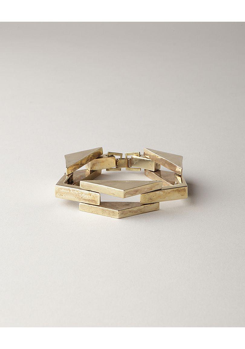 Samma   Open Closed Bracelet  b512d999036cc