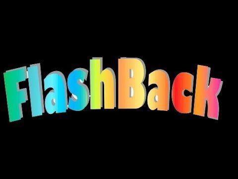Maravilhosa Selecao De Flash Back Anos 70 80 E 90 Youtube
