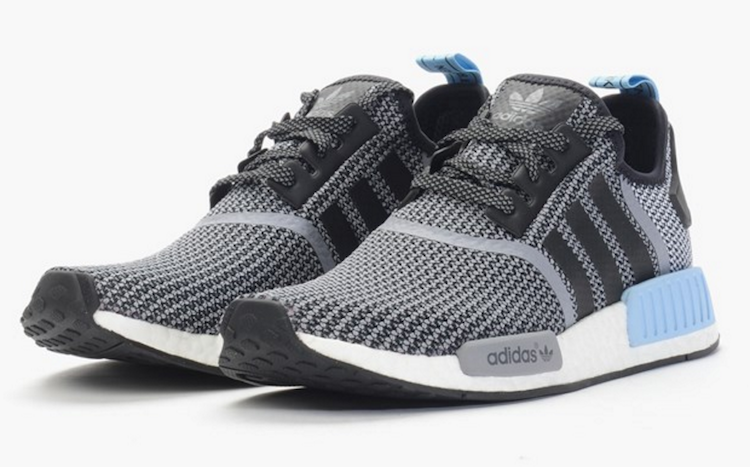 4b8589e53f459 COMPLETE List of Adidas NMD Releases   Colorways  Updated