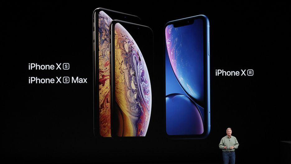 Get A Iphone Xr Giveaway 2018 2019 Enter For A Chance To Win A