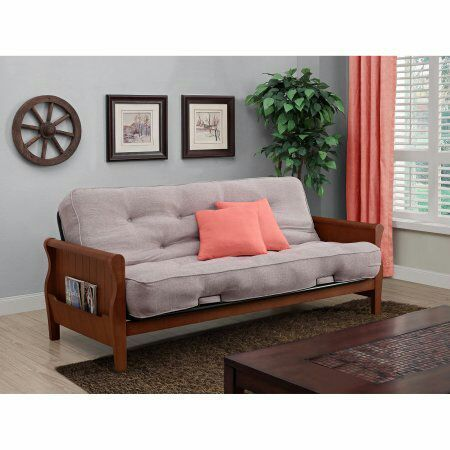 Brand New Futon Sofa Cama For In