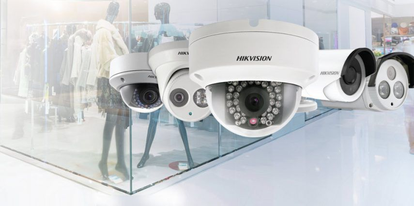 Cctv Security System In Malaysia In 2021 Cctv Security Systems Security Cameras For Home Security Camera Installation