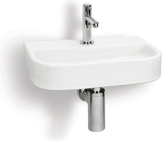 Mini Fontein Toilet.Differnz Ovale Small Fontein Toilet Set Fontein 38 X 24