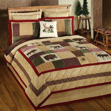 Big Sky Quilt Bedding Quilt Quilt Bedding Quilts