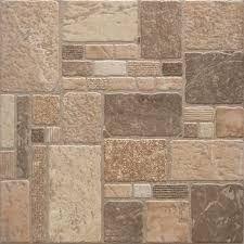 Resultado de imagen para fotos de pisos rusticos para for Mosaico ceramico exterior