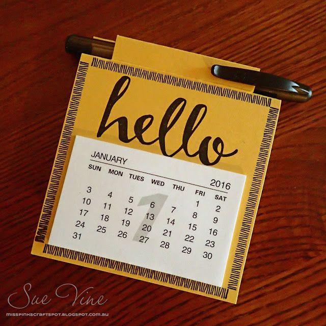 Papermania Create Christmas Calendar Tabs 에 대한 이미지 검색결과