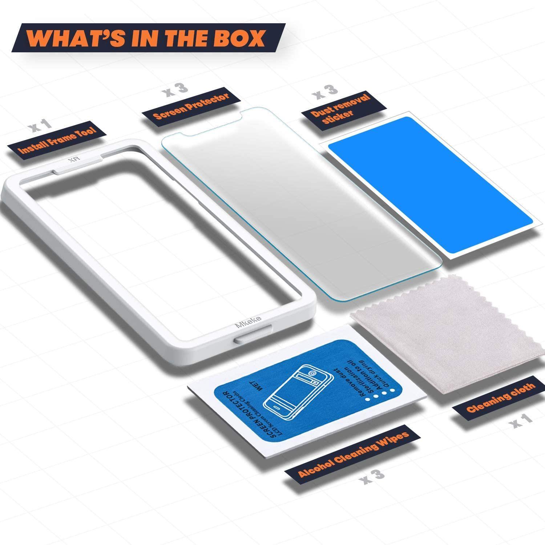 iphone 11 liquid screen protector