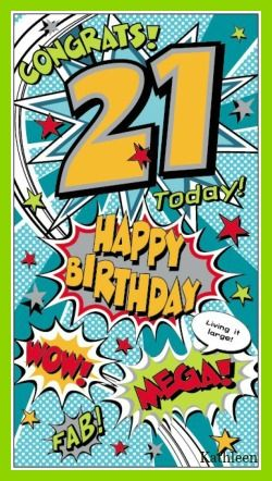 9910bbe1dab4055a8dce8cf841fadbe4 pin by ivan spahr on love for marvel pinterest art birthday