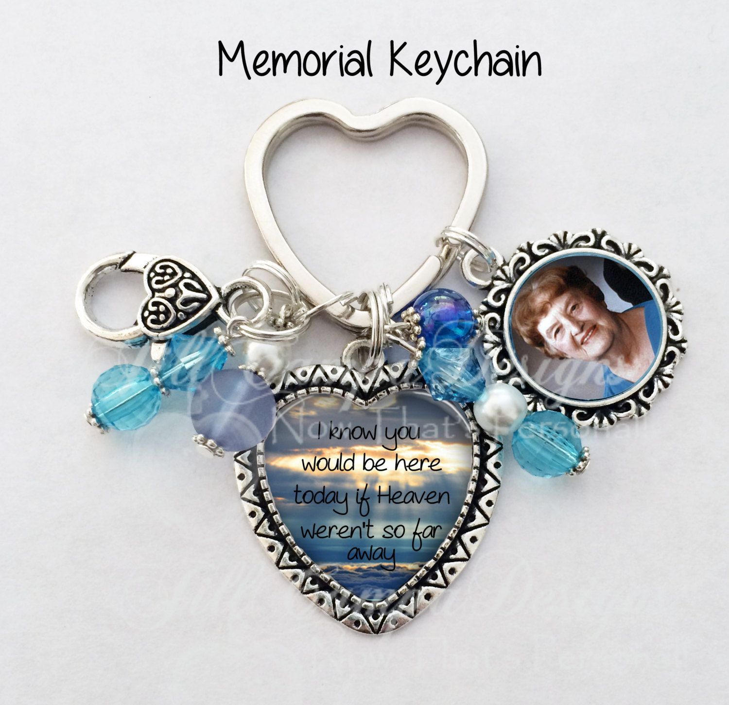 necklace photo memory ip com pendant walmart dog style personalized tag