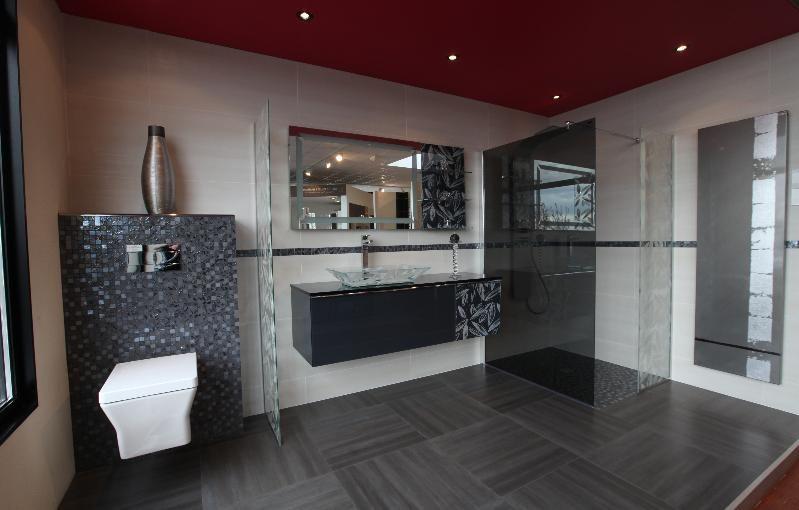 Résultats Google Recherche du0027images correspondant à    www - image carrelage salle de bain