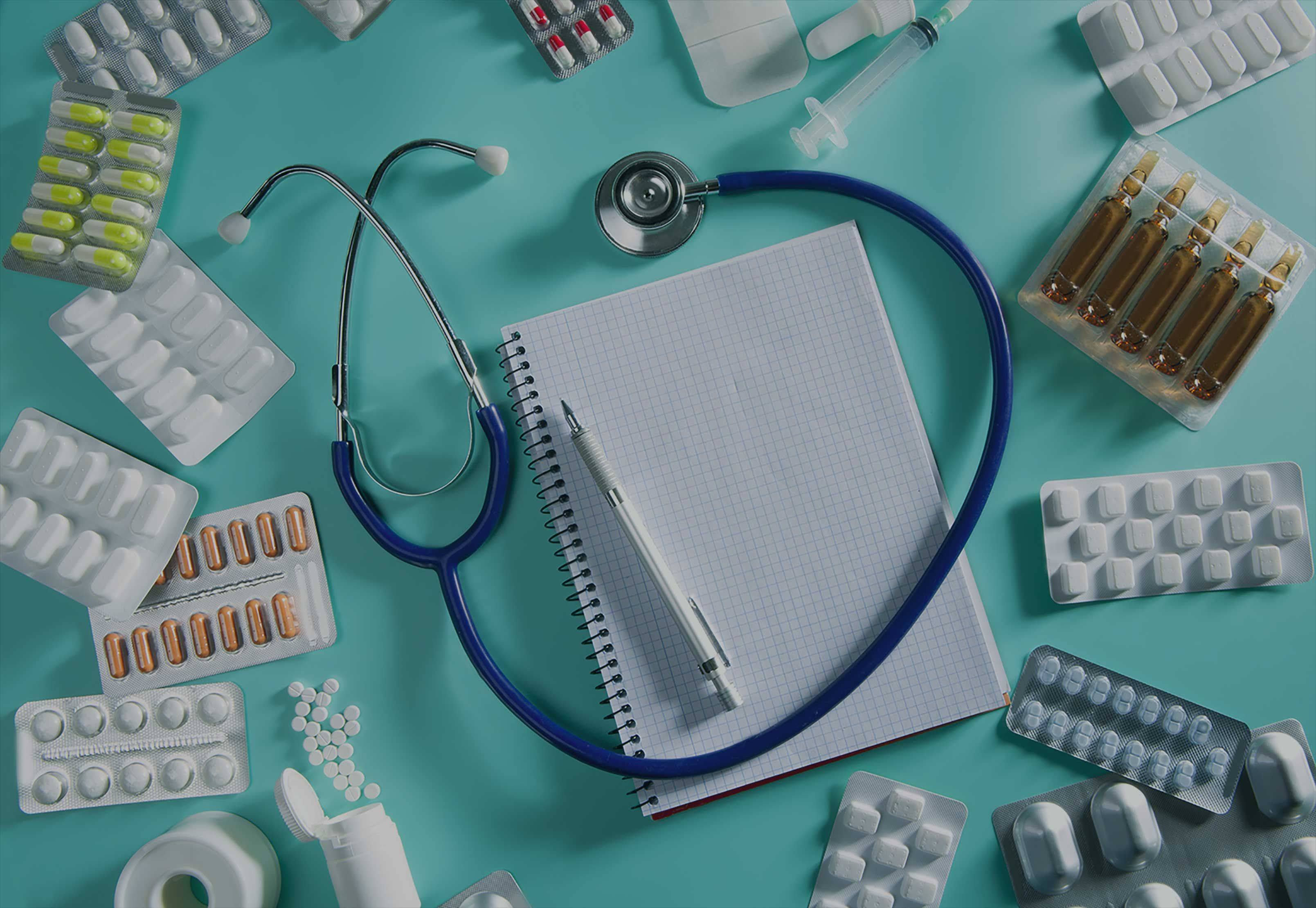 Medical waste directory is the worlds largest database of
