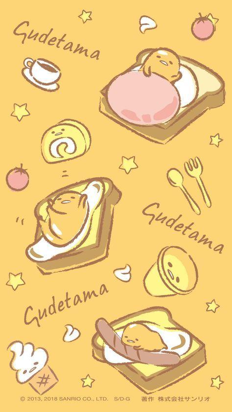 Wallpaper Tumblr Cute Kawaii 23+ Ideas