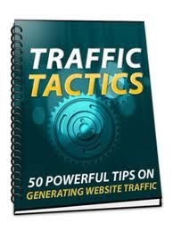 5 Minutes Traffic, Free Downloads Instantly At http://www.Knowledge-Easy.com *****