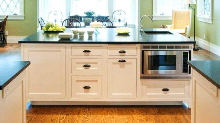 Simple 72 Inch Kitchen Island Kitchen Islands Kitchen Remodel