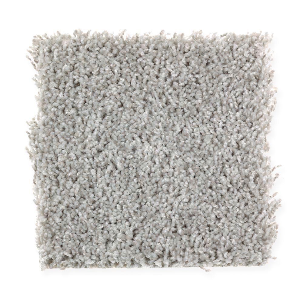 Home Decorators Collection Top Gear I Color Passageway Texture 12 Ft Carpet 0650d 28 12 Carpet Samples Textured Carpet Carpet Padding