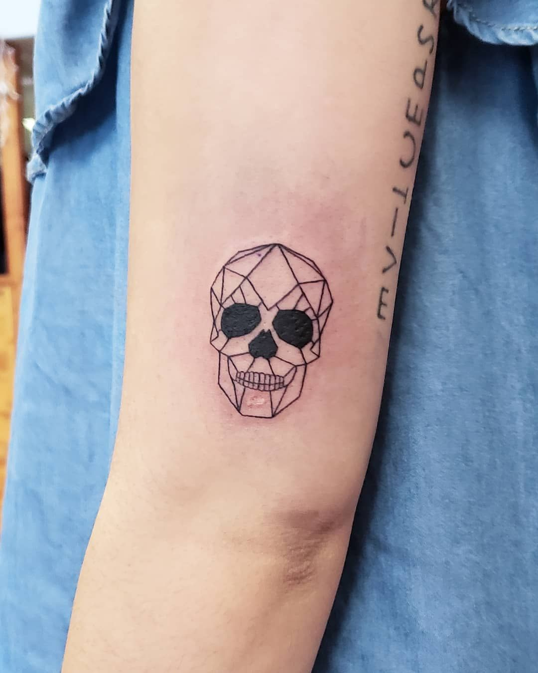 Designs Meanings 2019: 29+ Significant Armband Tattoos