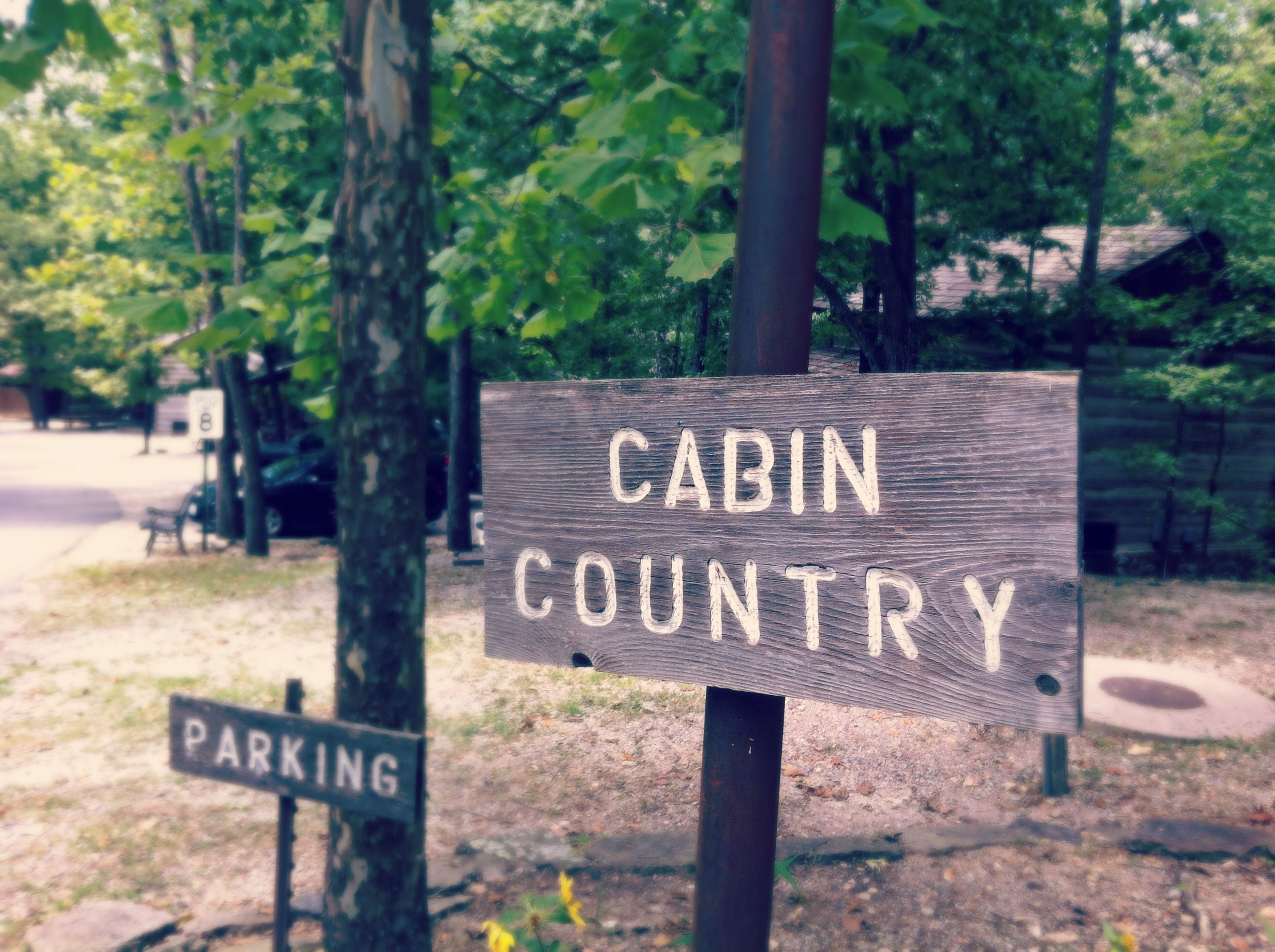 site branson campgrounds cabins koa type missouri lodging