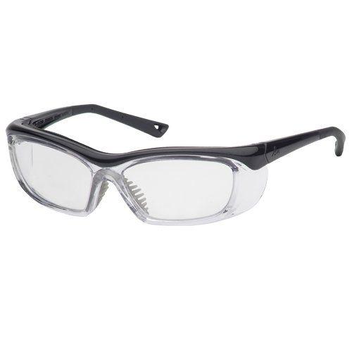 A-2 A2-270 Black Frames: Walmart Vision Centers : Walmart.com | Eyes ...