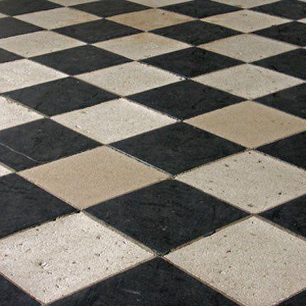 Raviver Des Carreaux De Ciment Ternes Carreau De Ciment Carreaux Ciment Carreaux De Ciment Anciens