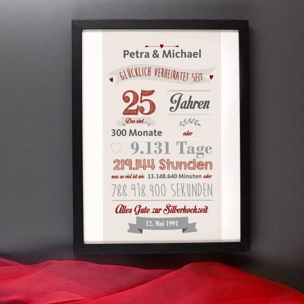 Bilder verheiratet 11 jahre #12von12 im