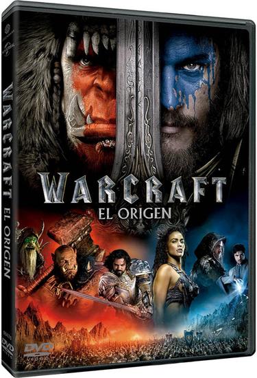 Latest Posters Warcraft Film World Of Warcraft Movie Warcraft Movie