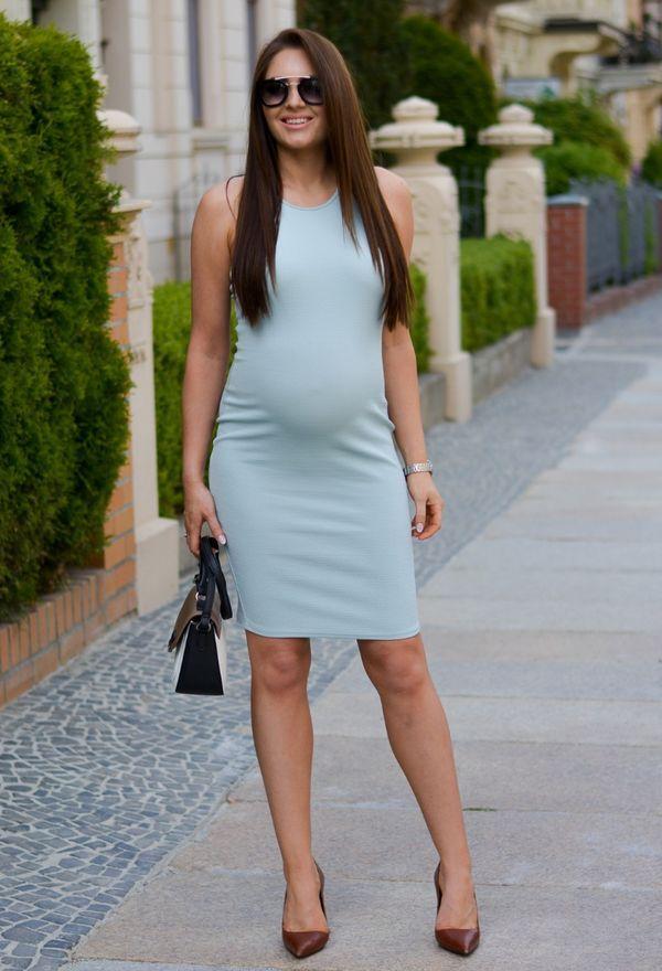 8acad39f0 Zapatos para embarazadas