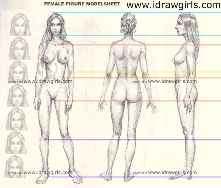 Hot sex nepali naked pusy