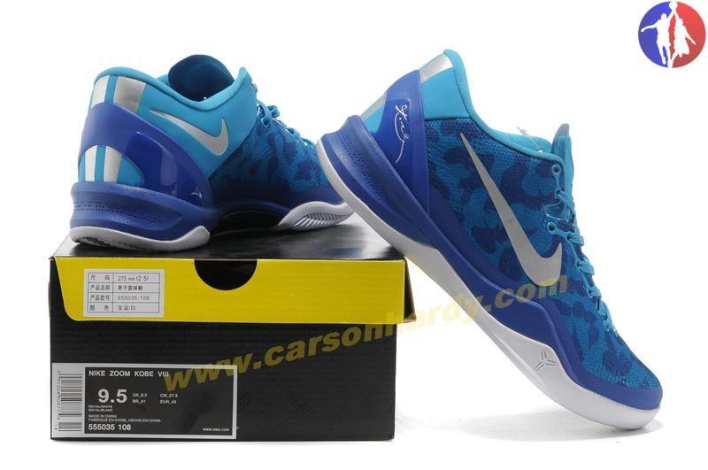 taille 40 486c6 41a01 Nike Kobe 8 Elite Lab Green White 555035 108 | New Kobe 9 ...
