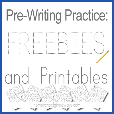 number names worksheets pre writing printables free printable