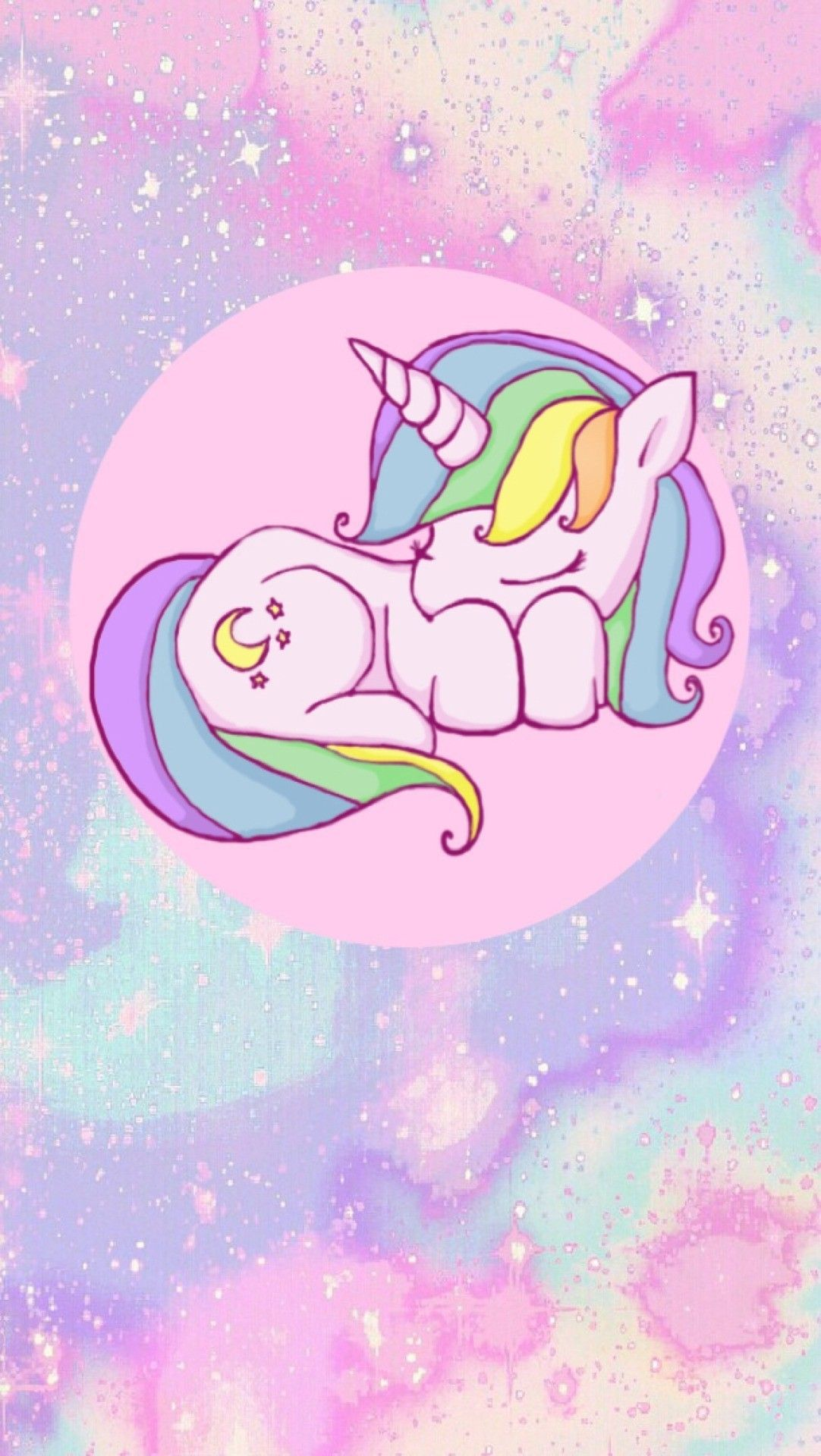 Unicorn Wallpaper Hd 747360 Unicorn Wallpaper Cute Unicorn Wallpaper Pink Unicorn Wallpaper