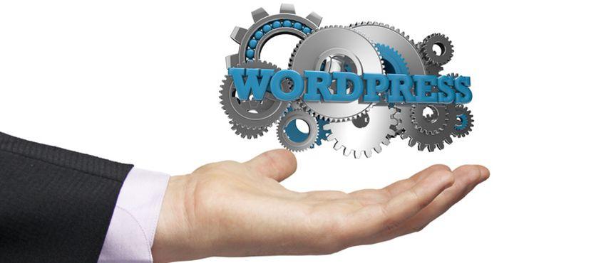 Dieser Überblick über administrative Wordpress PlugIns wird Ihre Webseite im Background auf Vordermann bringen. Welche PlugIns haben Sie installiert?